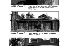 Jonathan_Gesinski_Cleaner_storyboards_0003