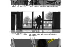 Jonathan_Gesinski_Cleaner_storyboards_0004