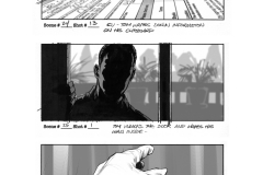 Jonathan_Gesinski_Cleaner_storyboards_0005