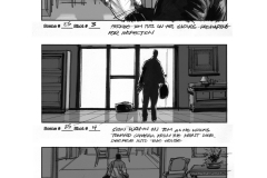 Jonathan_Gesinski_Cleaner_storyboards_0006