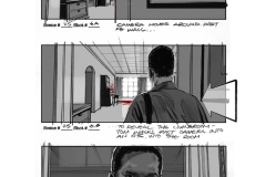 Jonathan_Gesinski_Cleaner_storyboards_0007