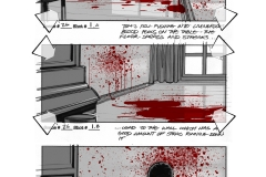 Jonathan_Gesinski_Cleaner_storyboards_0008