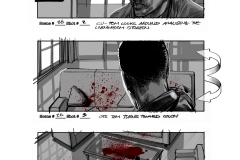 Jonathan_Gesinski_Cleaner_storyboards_0009