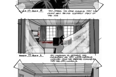 Jonathan_Gesinski_Cleaner_storyboards_0010