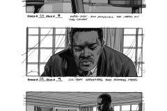 Jonathan_Gesinski_Cleaner_storyboards_0011
