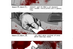 Jonathan_Gesinski_Cleaner_storyboards_0012