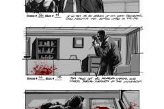 Jonathan_Gesinski_Cleaner_storyboards_0013