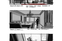 Jonathan_Gesinski_Cleaner_storyboards_0014