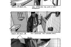Jonathan_Gesinski_Cleaner_storyboards_0015