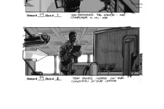 Jonathan_Gesinski_Cleaner_storyboards_0016