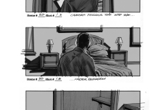 Jonathan_Gesinski_Cleaner_storyboards_0017