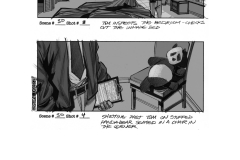 Jonathan_Gesinski_Cleaner_storyboards_0018