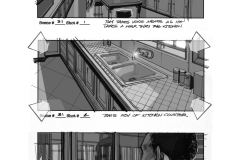Jonathan_Gesinski_Cleaner_storyboards_0019