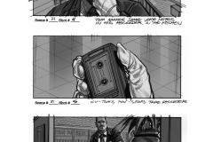 Jonathan_Gesinski_Cleaner_storyboards_0020