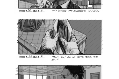 Jonathan_Gesinski_Cleaner_storyboards_0021