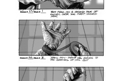Jonathan_Gesinski_Cleaner_storyboards_0022