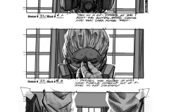 Jonathan_Gesinski_Cleaner_storyboards_0023