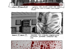 Jonathan_Gesinski_Cleaner_storyboards_0024
