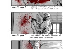 Jonathan_Gesinski_Cleaner_storyboards_0025
