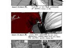 Jonathan_Gesinski_Cleaner_storyboards_0026