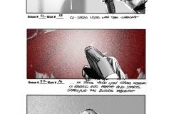 Jonathan_Gesinski_Cleaner_storyboards_0027
