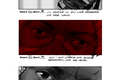 Jonathan_Gesinski_Cleaner_storyboards_0028
