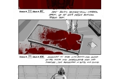 Jonathan_Gesinski_Cleaner_storyboards_0029
