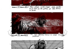 Jonathan_Gesinski_Cleaner_storyboards_0030