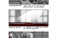 Jonathan_Gesinski_Cleaner_storyboards_0031
