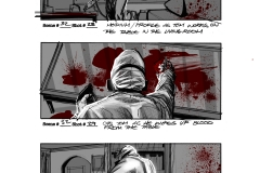Jonathan_Gesinski_Cleaner_storyboards_0032