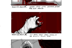 Jonathan_Gesinski_Cleaner_storyboards_0033