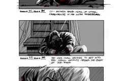 Jonathan_Gesinski_Cleaner_storyboards_0034