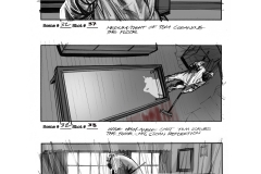 Jonathan_Gesinski_Cleaner_storyboards_0035