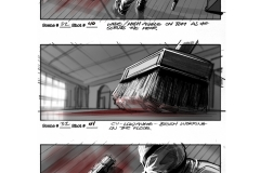 Jonathan_Gesinski_Cleaner_storyboards_0036