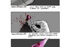 Jonathan_Gesinski_Cleaner_storyboards_0037