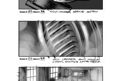 Jonathan_Gesinski_Cleaner_storyboards_0040