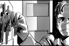 Jonathan_Gesinski_Storyboards_13th_Spear_007