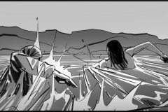 Jonathan_Gesinski_Storyboards_13th_Spear_016