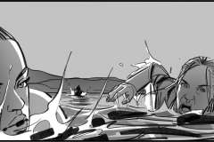 Jonathan_Gesinski_Storyboards_13th_Spear_021