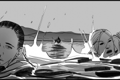 Jonathan_Gesinski_Storyboards_13th_Spear_022