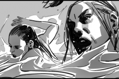 Jonathan_Gesinski_Storyboards_13th_Spear_023