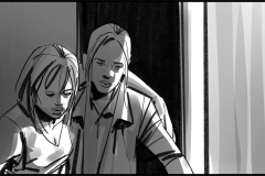 Jonathan_Gesinski_Storyboards_13th_boat001