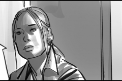 Jonathan_Gesinski_Storyboards_13th_boat003