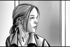 Jonathan_Gesinski_Storyboards_13th_boat004