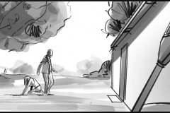 Jonathan_Gesinski_Storyboards_13th_boat005