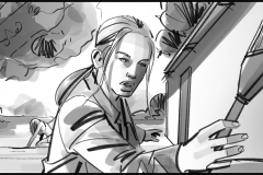Jonathan_Gesinski_Storyboards_13th_boat006