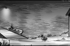 Jonathan_Gesinski_Storyboards_13th_boat011