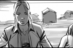 Jonathan_Gesinski_Storyboards_13th_boat012