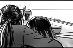 Jonathan_Gesinski_Storyboards_13th_boat017