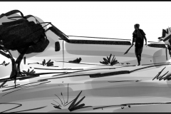 Jonathan_Gesinski_Storyboards_13th_boat023